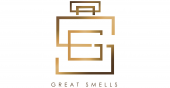 Great Smells
